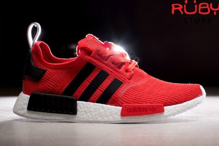 Adidas-NMD-R1-red