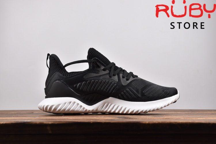 adidas-alphabounce-beyond-den-trang (7)