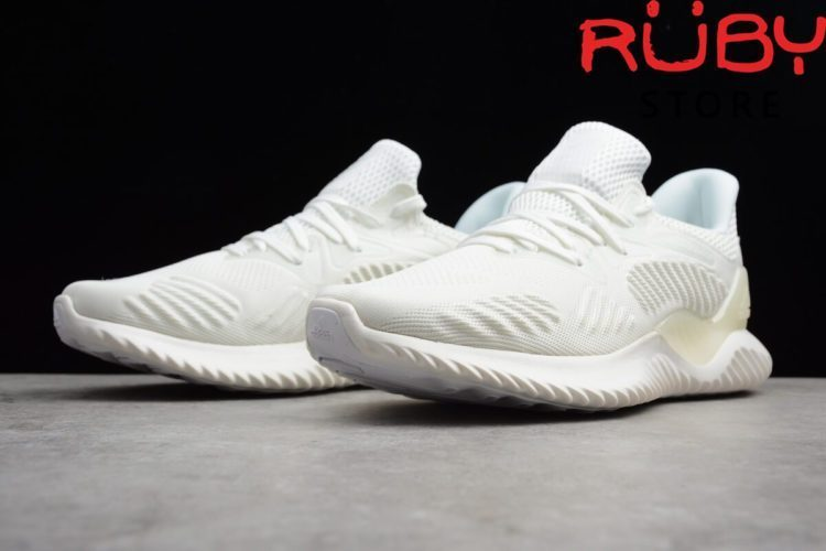adidas-alphabounce-beyond-full-white (10)