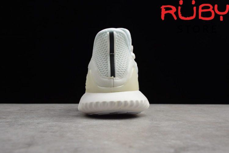 adidas-alphabounce-beyond-full-white (10)