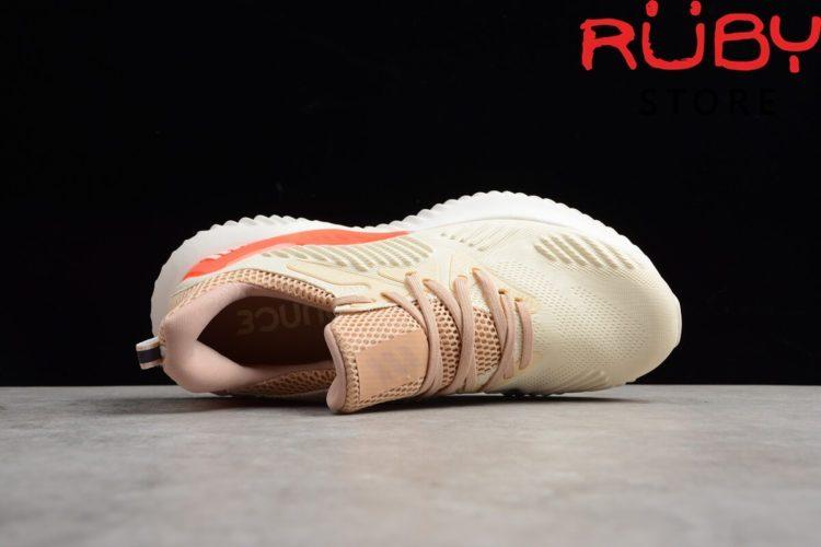 adidas-alphabounce-beyond-vang-cam-2018 (7)
