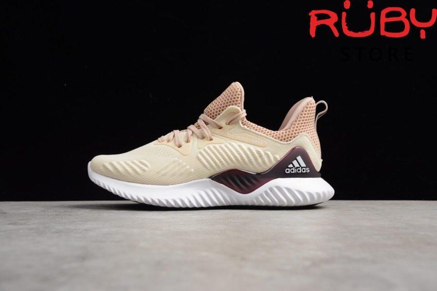 adidas-alphabounce-beyond-vang-cam-2018 (4)