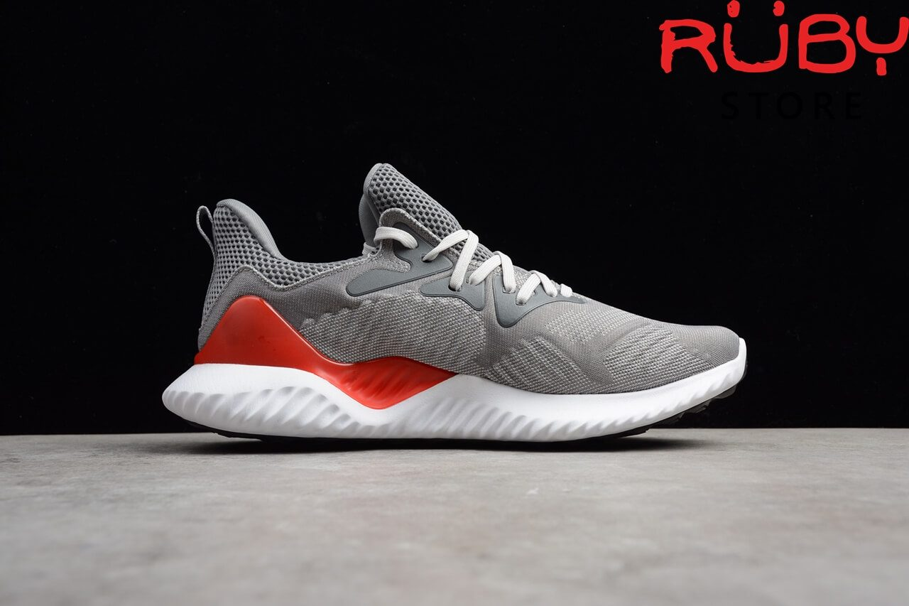 adidas-alphabounce-beyond-xam-do (11)