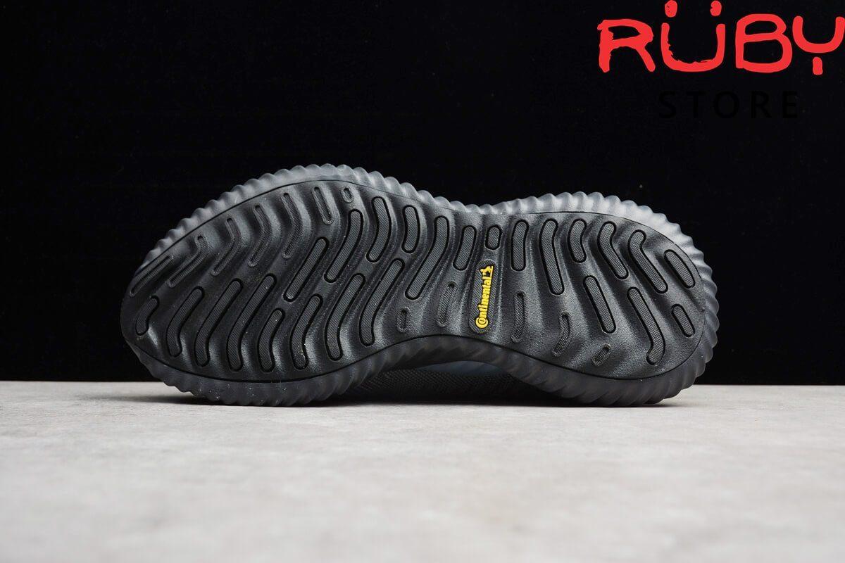 adidas-alphabounce-beyond-xam-trang-2018 (1)