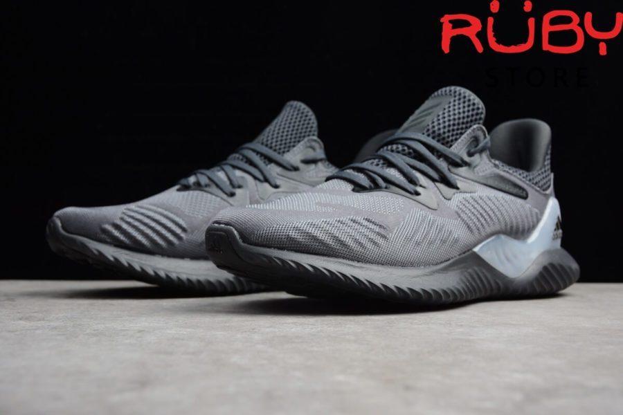 adidas-alphabounce-beyond-xam-den-2018 (12)