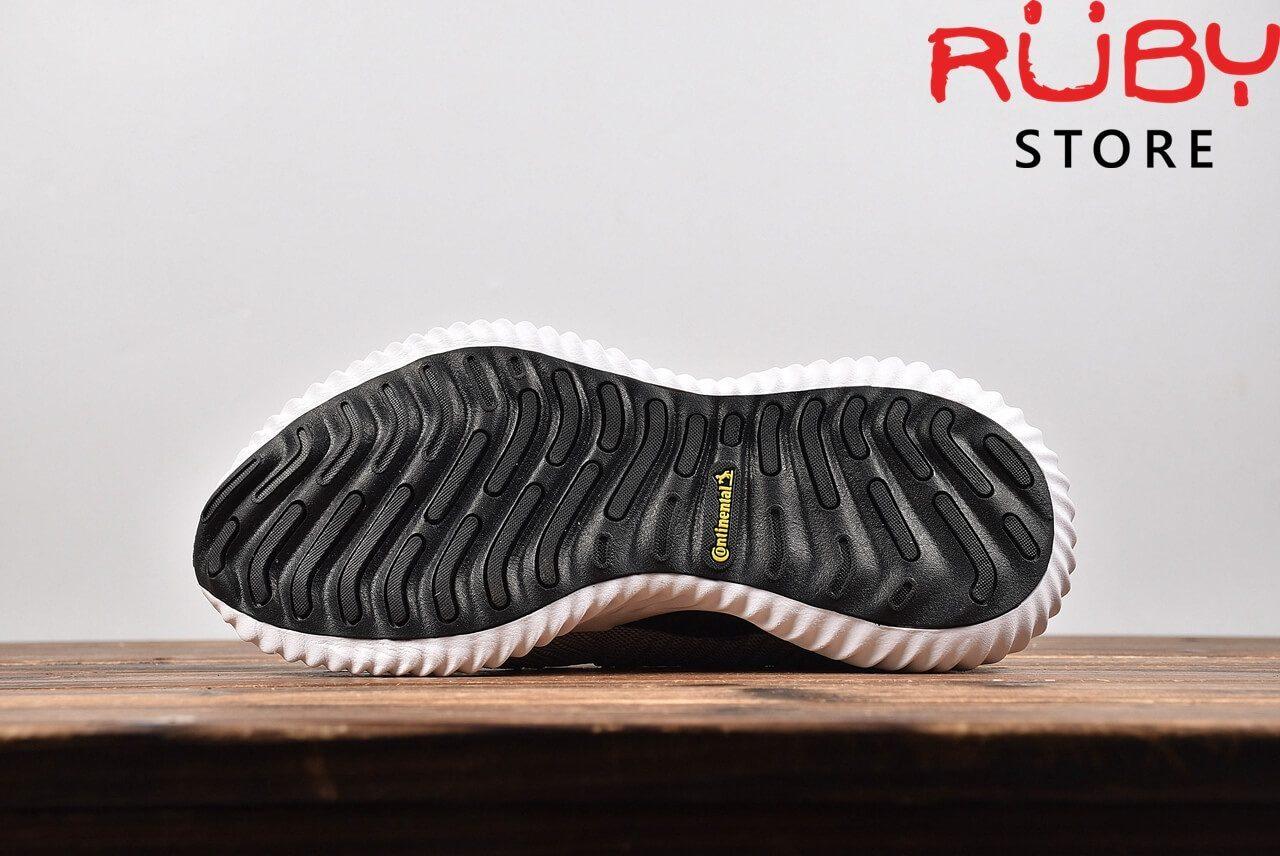 adidas-alphabounce-beyond-xam-trang-2018 (5)