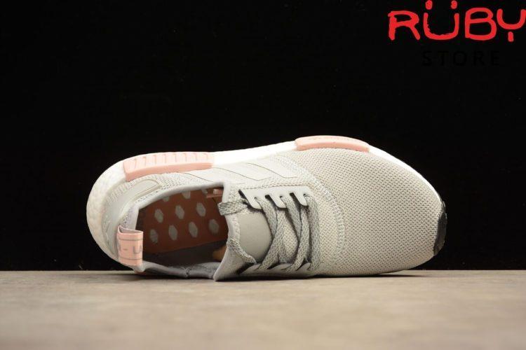 adidas-nmd-r1-xam-hong (12)
