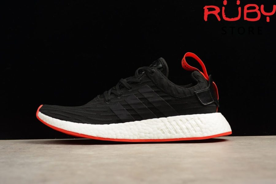 adidas-nmd-r2-den-do (1)