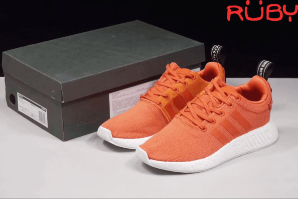 adidas-nmd-r2-do-cam (1)