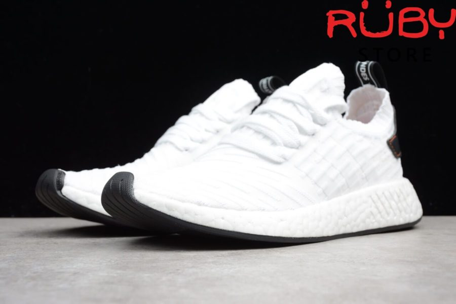 adidas-nmd-r2-trang-co-thun (1)