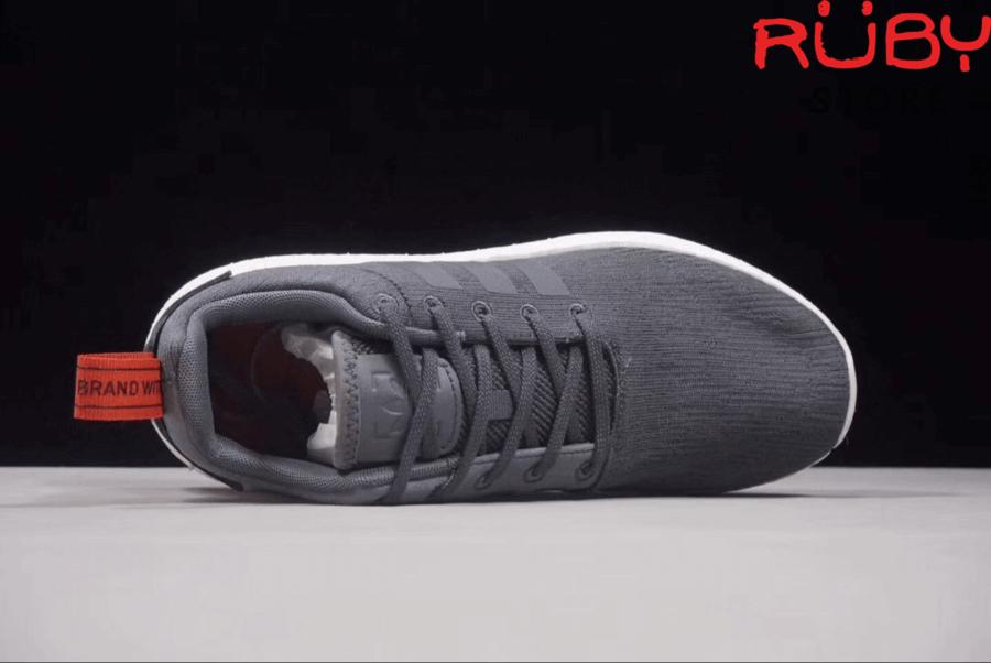 adidas-nmd-r2-xam (2)