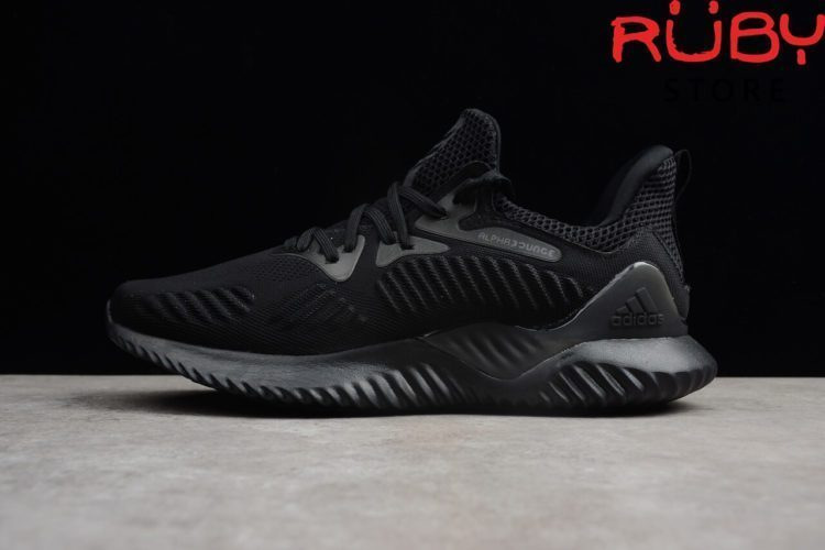alphabounce-beyond-den-full