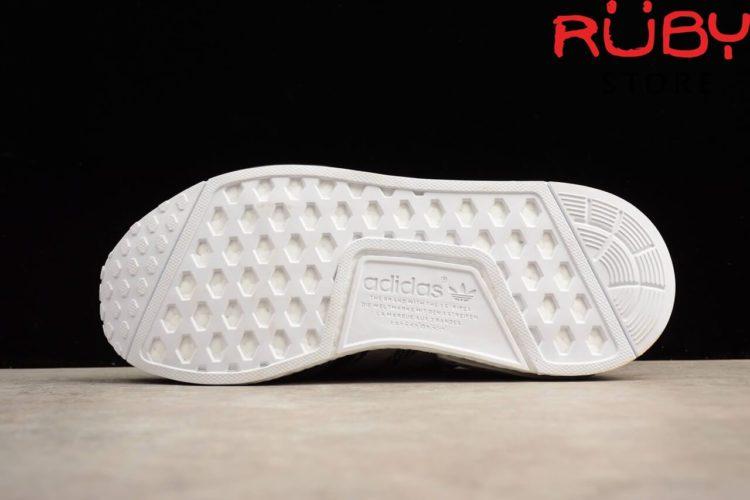 adidas-nmd-r1-xam