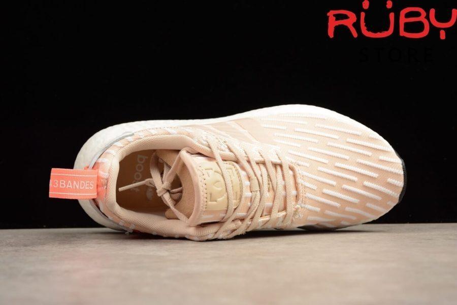 adidas-nmd-r2-vang