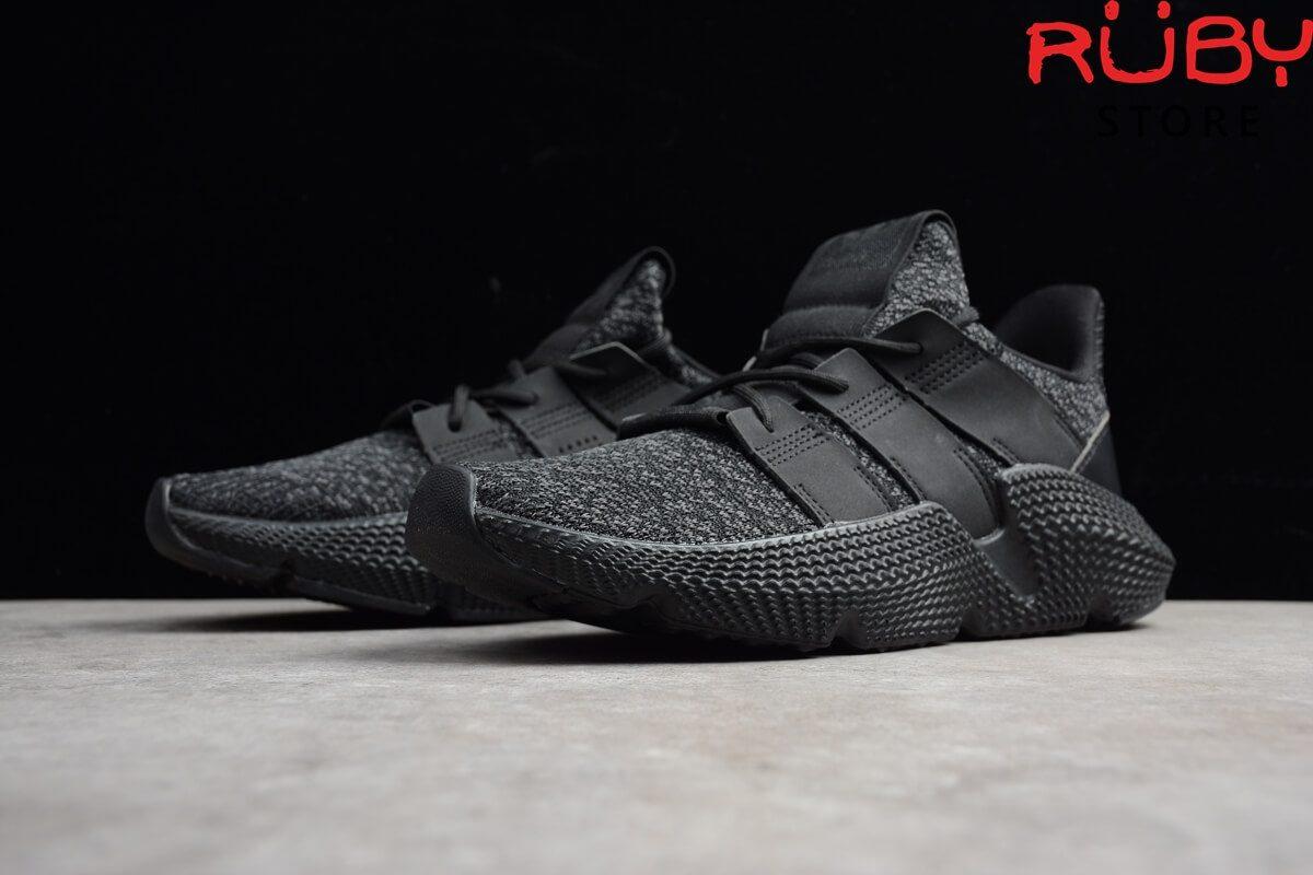 Giày Adidas Prophere Đen Full