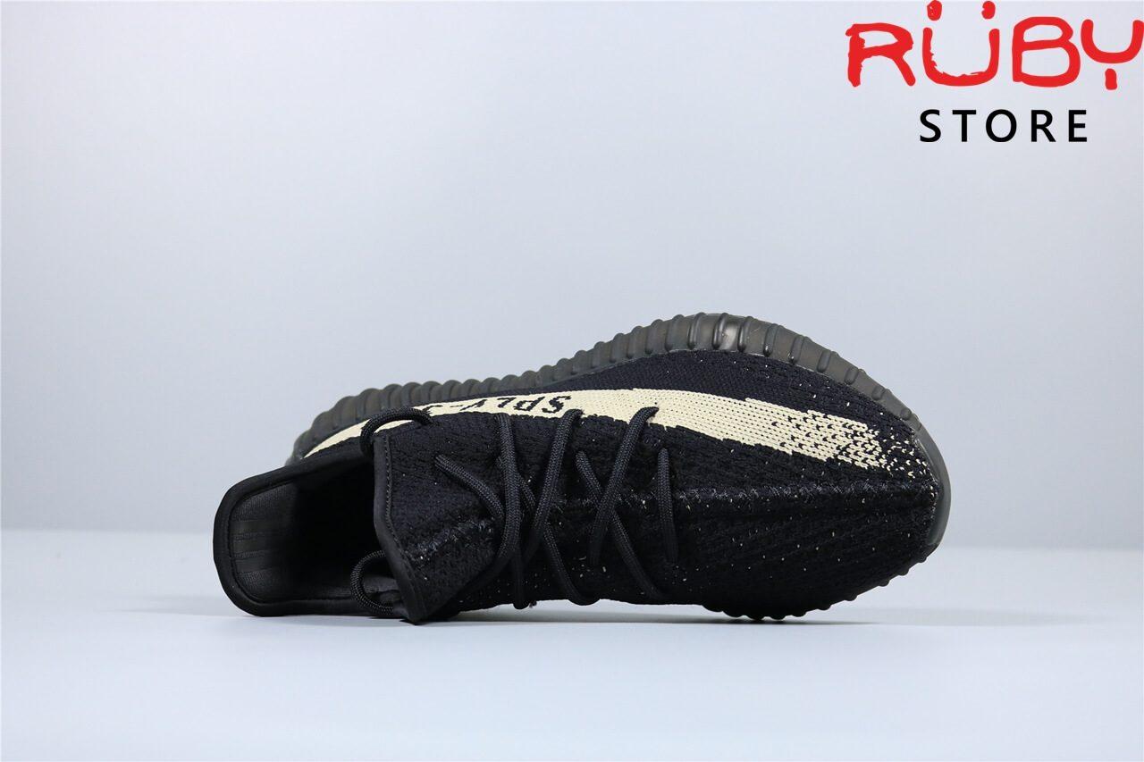 giay-yeezy-350-v2-core-black-white (2)