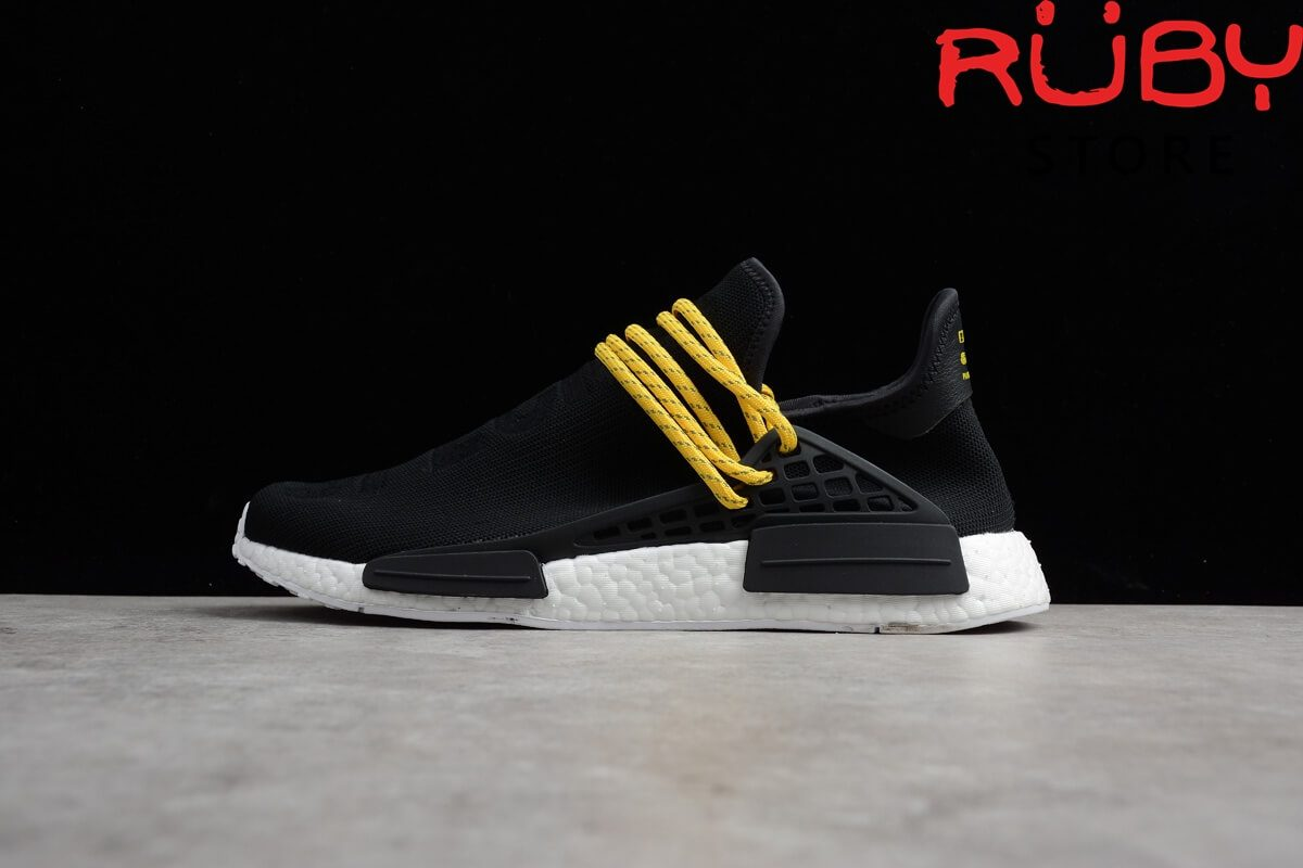https://giaysneakerhcm.com/wp-content/uploads/2018/06/nmd-human-race-black-1.jpeg