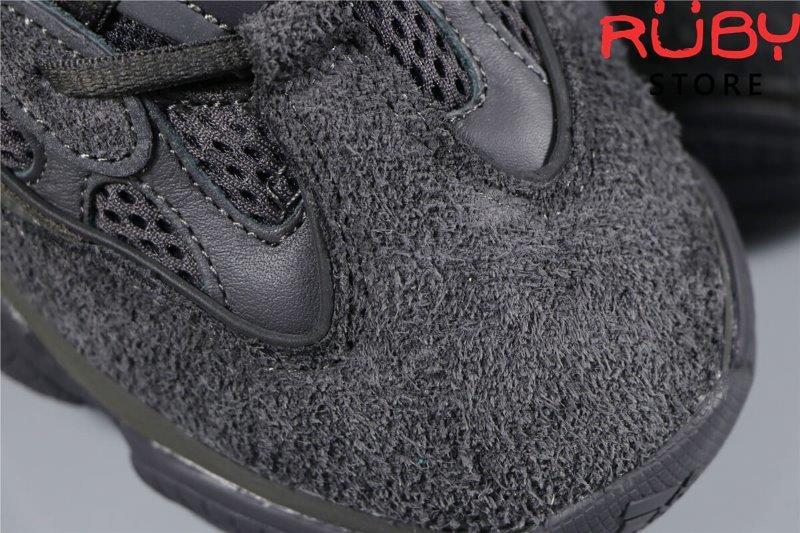 Adidas Yeezy 500 Utility Black (5)