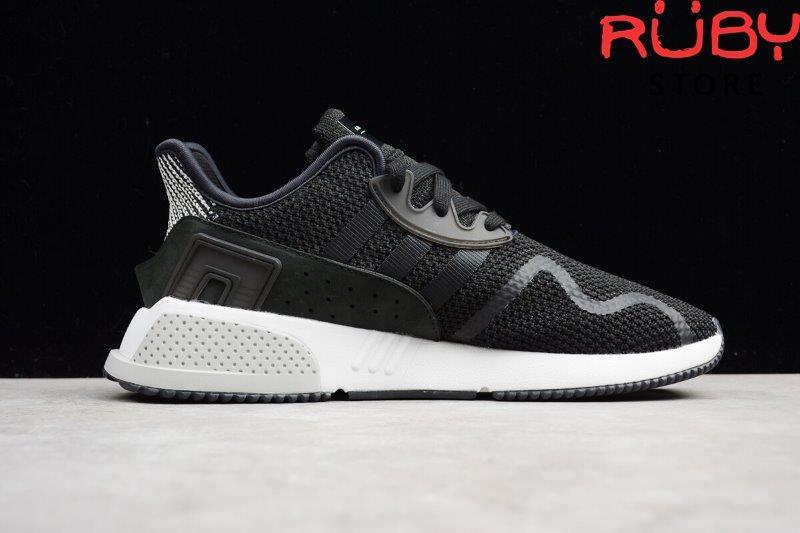 Giày Adidas EQT Cushion ADV Đen (1)
