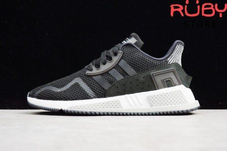 Giày Adidas EQT Cushion ADV Đen (4)