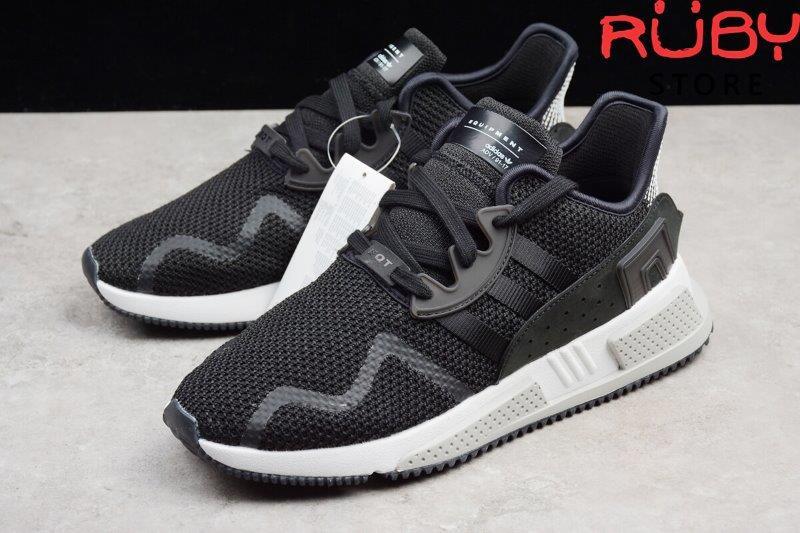Giày Adidas EQT Cushion ADV Đen (7)