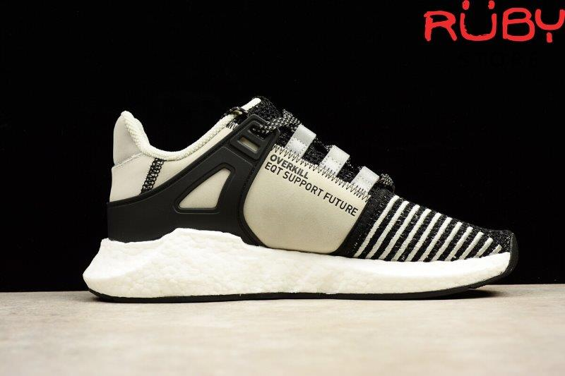 Giày Adidas X Overkill EQT Support 9317 Future COAT of Arms (2)