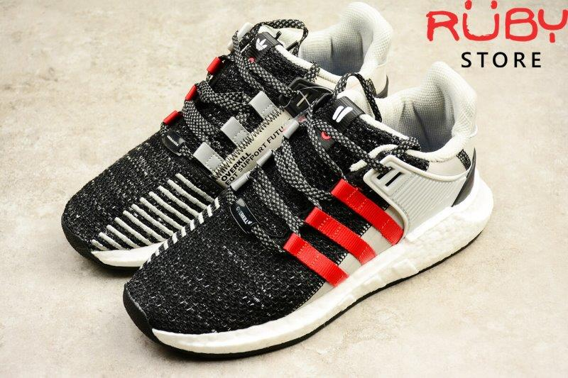 Giày Adidas X Overkill EQT Support 9317 Future COAT of Arms (3)