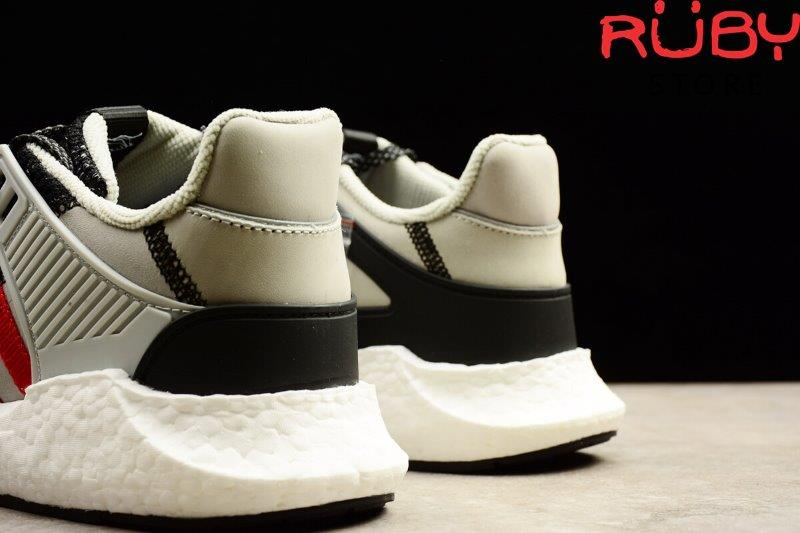 Giày Adidas X Overkill EQT Support 9317 Future COAT of Arms (6)