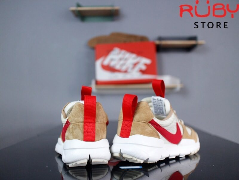 NIKECRAFT MARS YARD SHOES 2.0-ruby-store-hcm 4