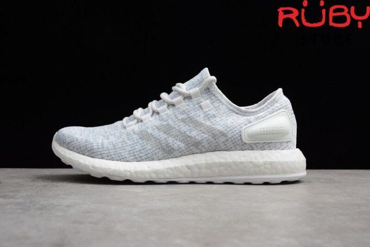 adidas-pure-boost-white 2