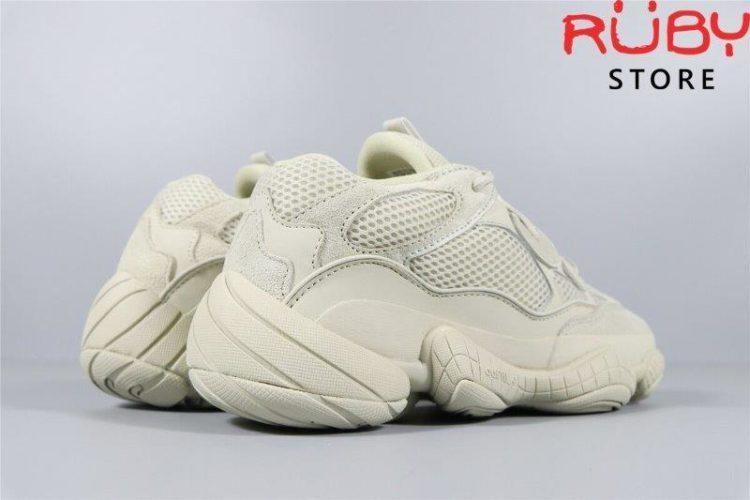 adidas yeezy 500 blush (1)