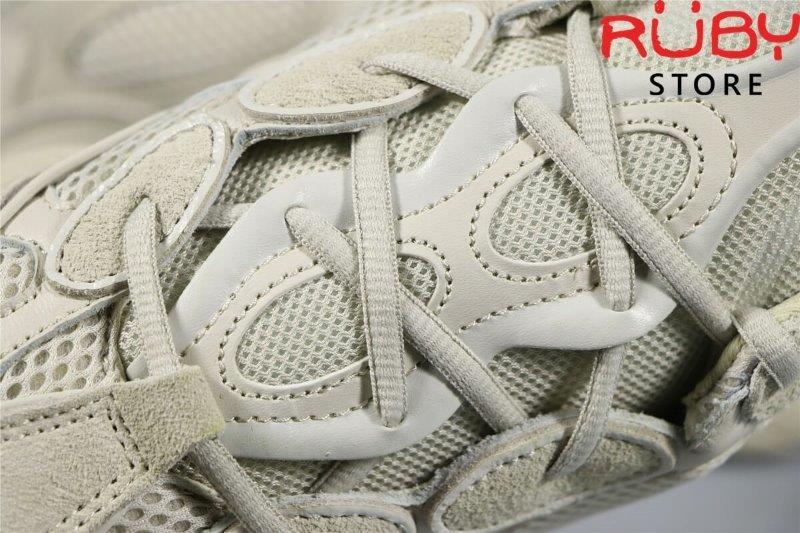 adidas yeezy 500 blush (2)