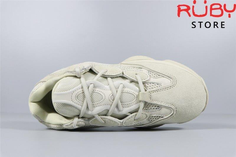 adidas yeezy 500 blush (3)