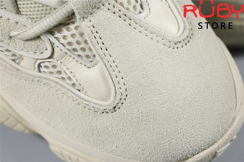 adidas yeezy 500 blush (4)
