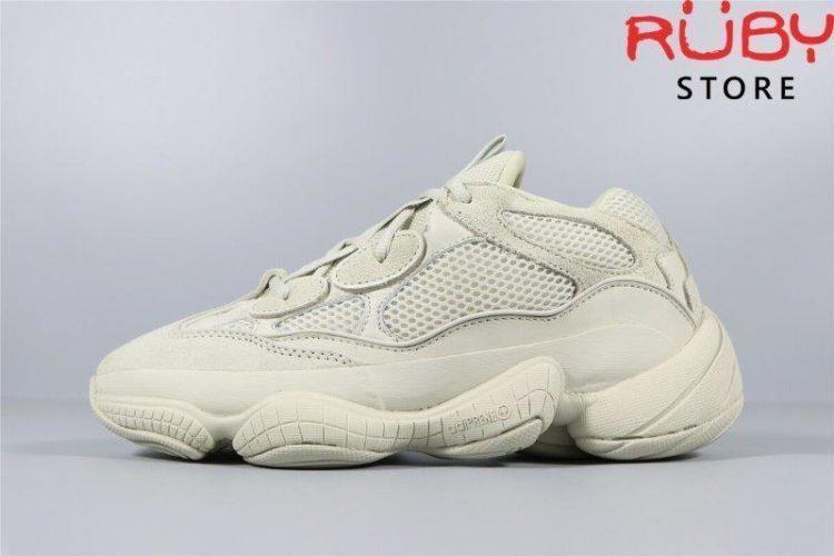 adidas yeezy 500 blush (6)