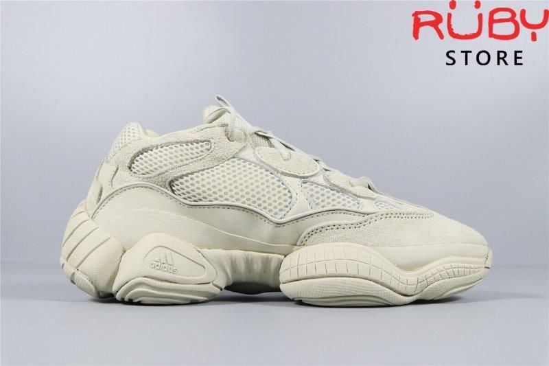 adidas yeezy 500 blush (7)