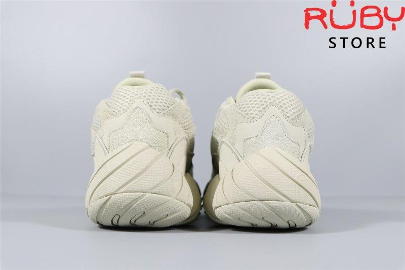 adidas yeezy 500 blush (8)