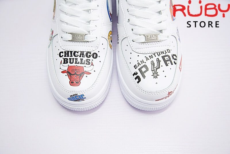 air force 1 mid supreme nba replica hcm-ruby store hcm
