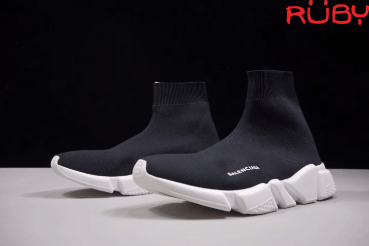 balenciaga-speed-trainer-den (6)