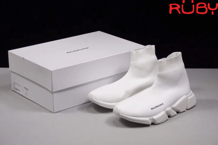balenciaga-speed-trainer-trang (2)