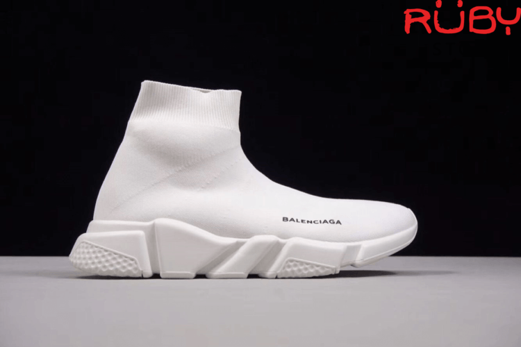 balenciaga-speed-trainer-trang (7)