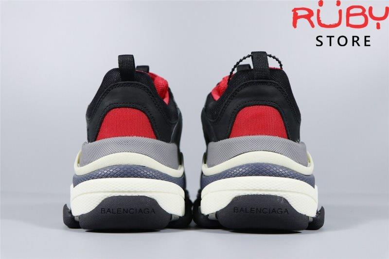 giày-balenciaga-triple-s-do-den (5)
