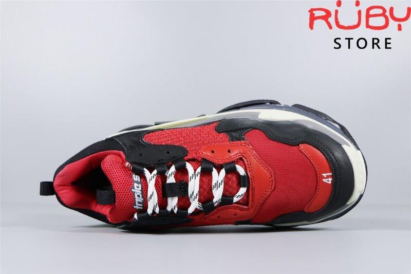giày-balenciaga-triple-s-do-den (7)