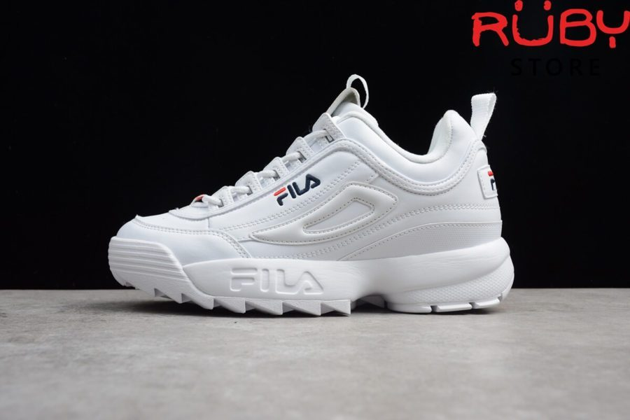 giày fila disruptor 2 (2)