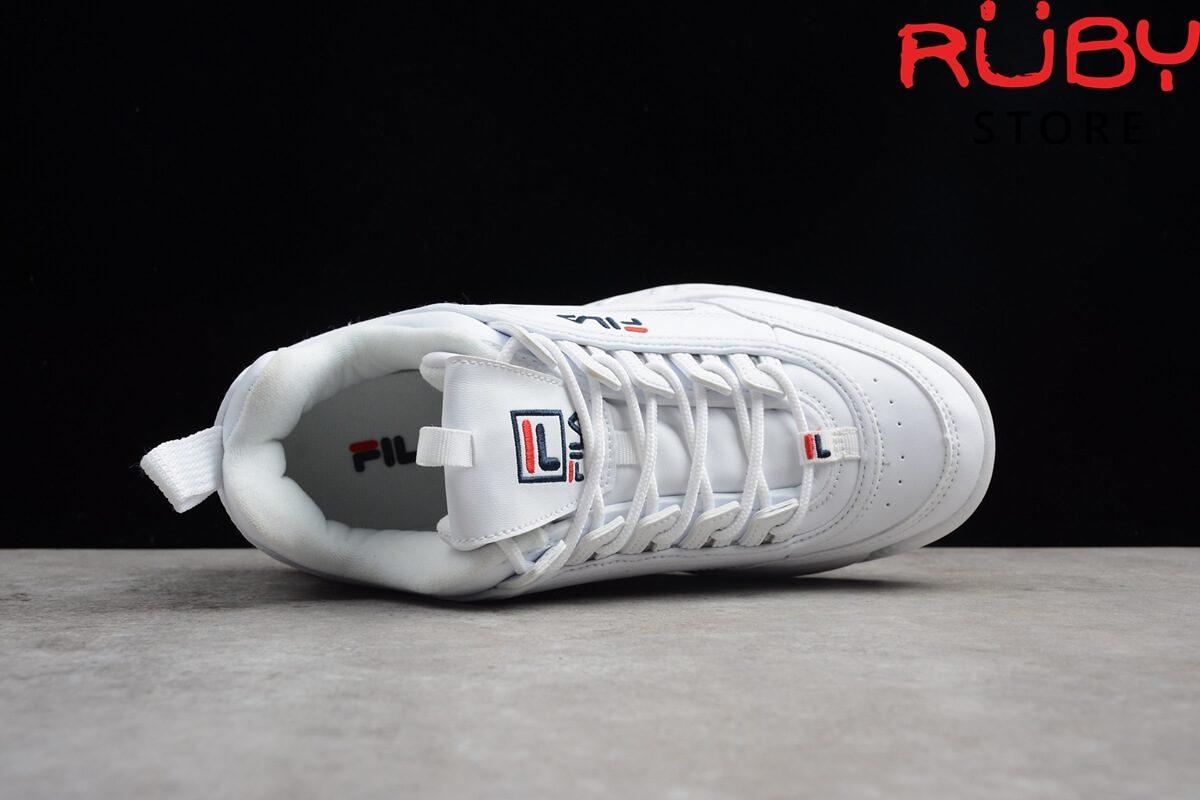 giày fila disruptor 2 (3)