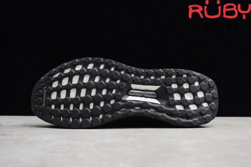 giày-ultraboost-4.0-đen-full-rep (4)