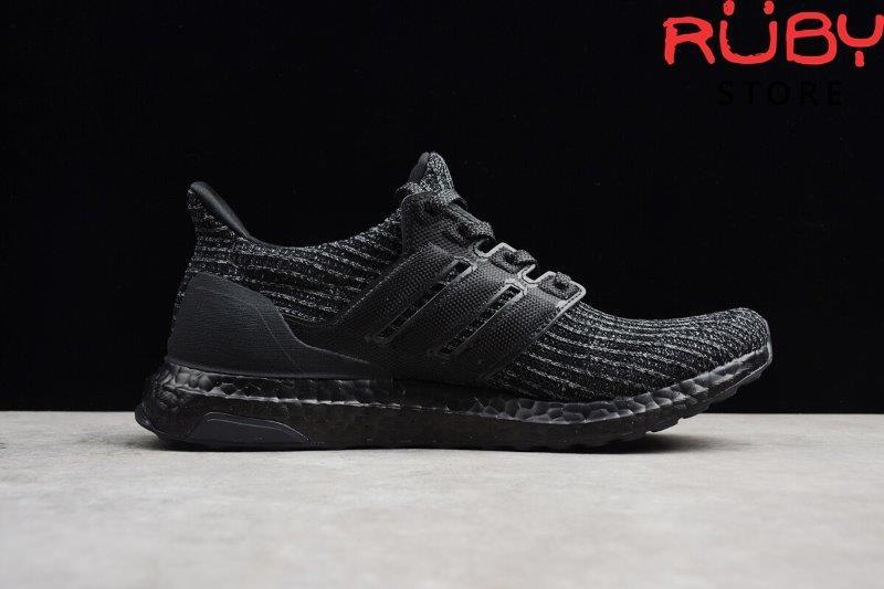 giày-ultraboost-4.0-đen-full-rep (6)