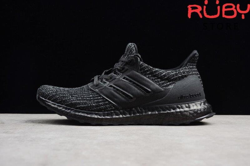 giày-ultraboost-4.0-đen-full-rep (7)