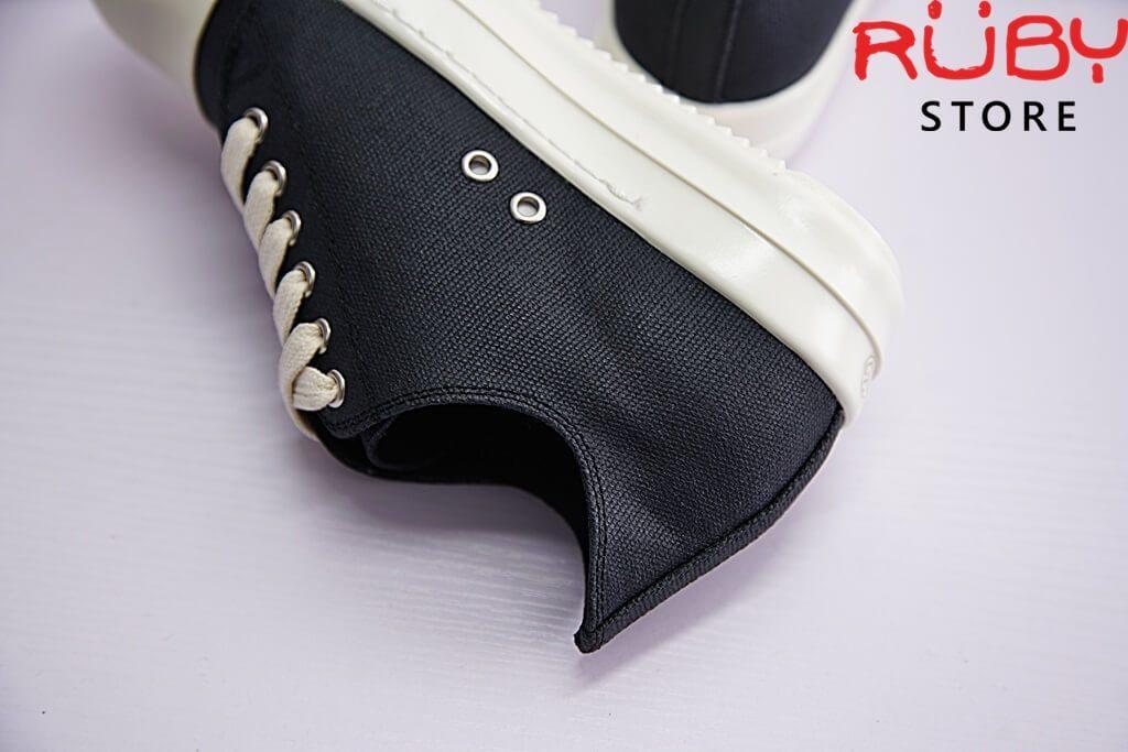 giay-rick-owen-cổ-thấp-vải-ruby-store-hcm 5