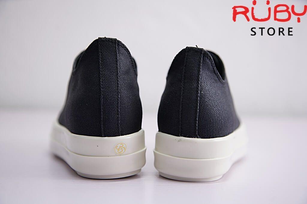 giay-rick-owen-cổ-thấp-vải-ruby-store-hcm 7